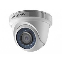 DS-2CE56DOT-IR (dome 1080p IR distance-20M)