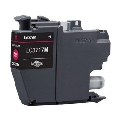 Brother LC3717M Magento Ink...