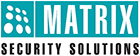 Matrix Security Solution